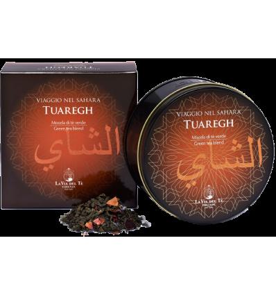Herbata La Via Del Te Tuaregh - 90 g
