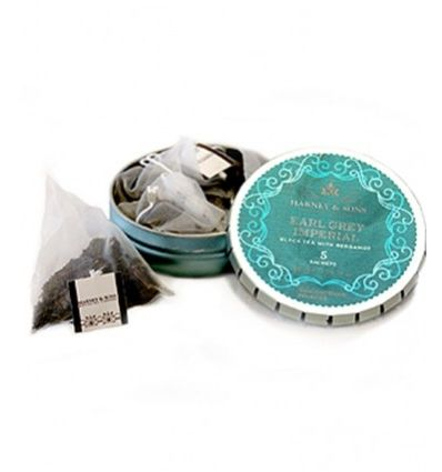 Herbata Tagalongs Earl Grey - 5 szt