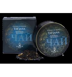 Herbata sypana Tatiana - 90 g
