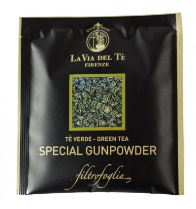 Special Gunpowder 100 szt