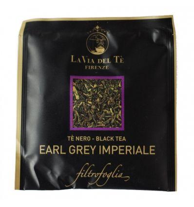 Earl Grey Imperiale 100 szt