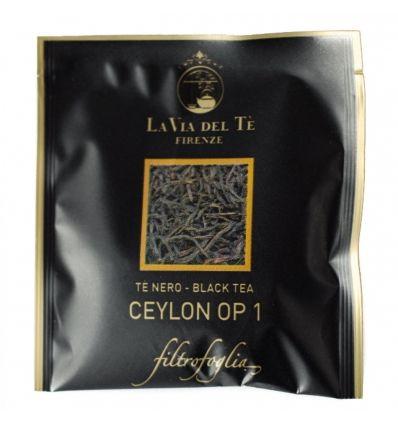 Ceylon OP1