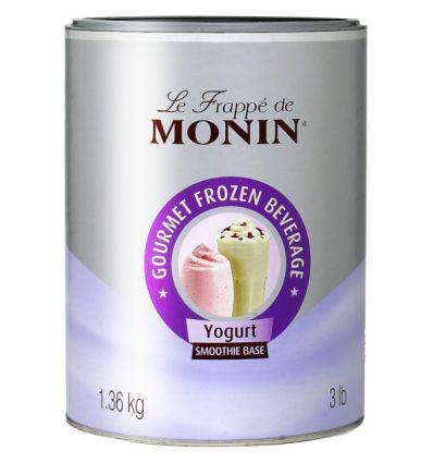 Baza jogurtowa