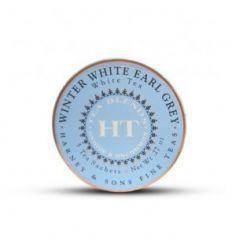 Herbata Harney&Sons Tagalong White Winter Earl Grey - 5 szt