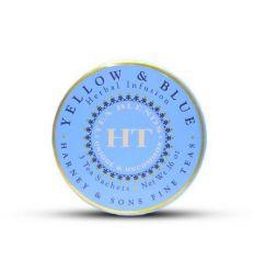 Herbata Harney&Sons Tagalong Yellow&Blue - 5 szt