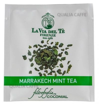 Marakesh Mint