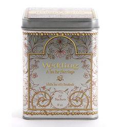 Herbata Wedding Tea