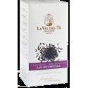 Herbata La Via Del Te Earl Grey Imperiale - 20 szt