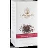Herbata La Via Del Te Darjeeling TGFOP - 20 szt
