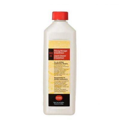 Płyn do czyszczenia spieniaczy NIVONA CreamClean NICC 705 - 500ml