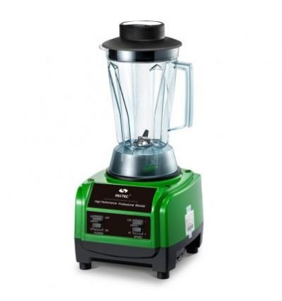 Blender Mixtec SJ-9662