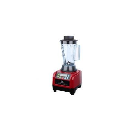Blender Mixtec SJ-9698