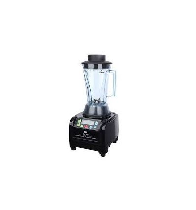 Blender Mixtec SJ-9699