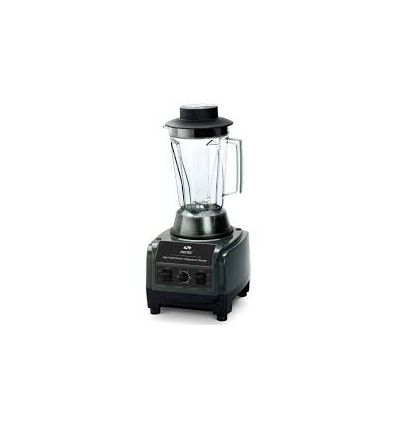 Blender Mixtec SJ-9667