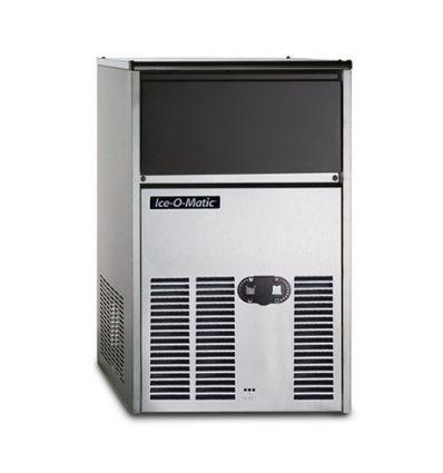 Kostkarka Ice-O-Matic ICEU106