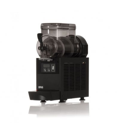 Bras - Granitor B3 ETC Black 1 X 3 L