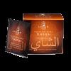 Herbata La Via Del Te Tuaregh - 12 szt