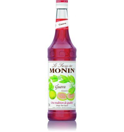 Syrop Monin Gujawa- 700 ml