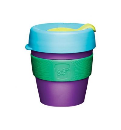 KeepCup Original Element- 227 ml