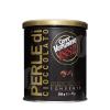 Vergnano Ziarno kawy w Czekoladzie - Perły - 200 g