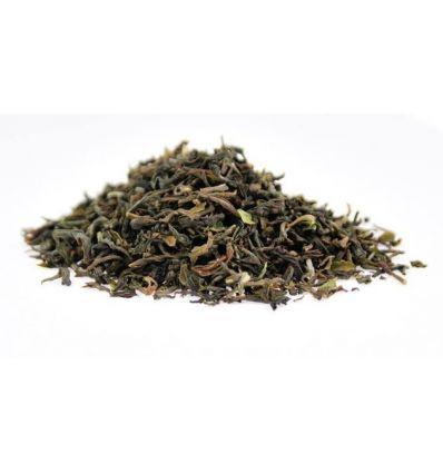Herbata sypana Darjeeling First Flush - 100 g