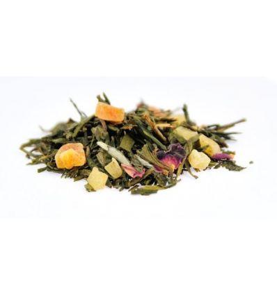 Herbata sypana Angel's Kiss - 100 g