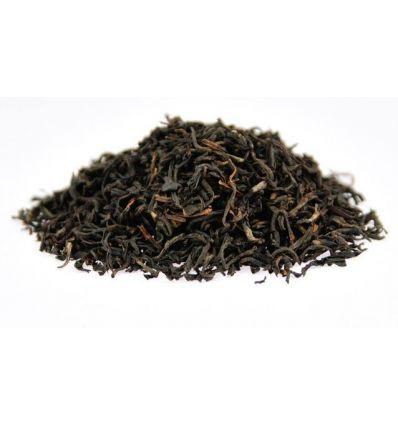 Herbata sypana Assam OP1 - 100 g