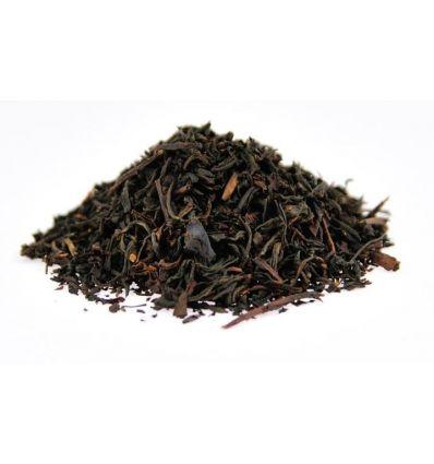 Herbata sypana Earl Grey - 100 g