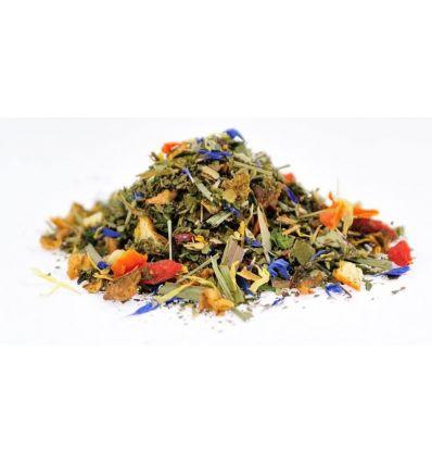 Herbata sypana Feng Shui - 100 g