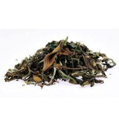 Herbata Pai Mu Tan - 50 g