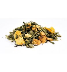 Herbata Summer Day - 100 gr