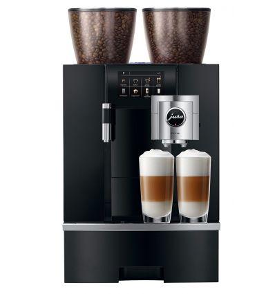 Ekspres do kawy profesjonalny Jura GIGA X8c
