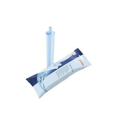 Filtr do wody CLARIS Blue - 1 szt