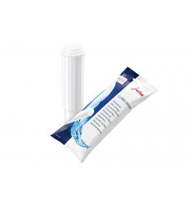 Filtr do wody JURA CLARIS White - 1 szt
