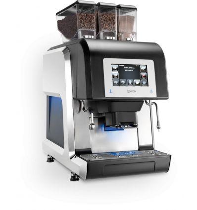 Ekspres do kawy Necta Karisma Espresso