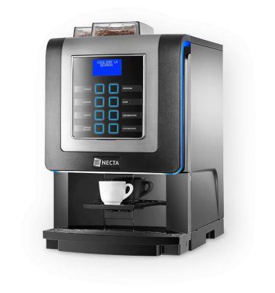Ekspres do kawy Necta Koro Max Prime ES3T