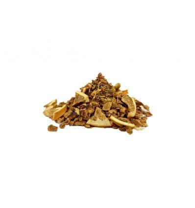 Herbata sypana Orange Dream - 100 g