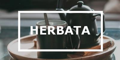 Herbaty w naszej ofercie