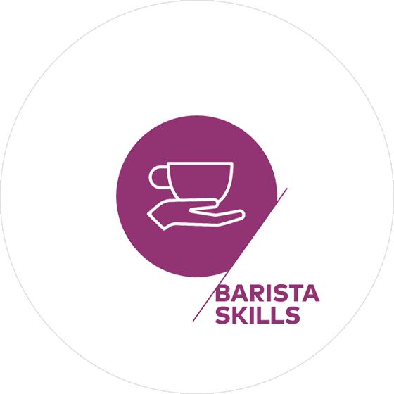 sca_barista_skills_v_1.png