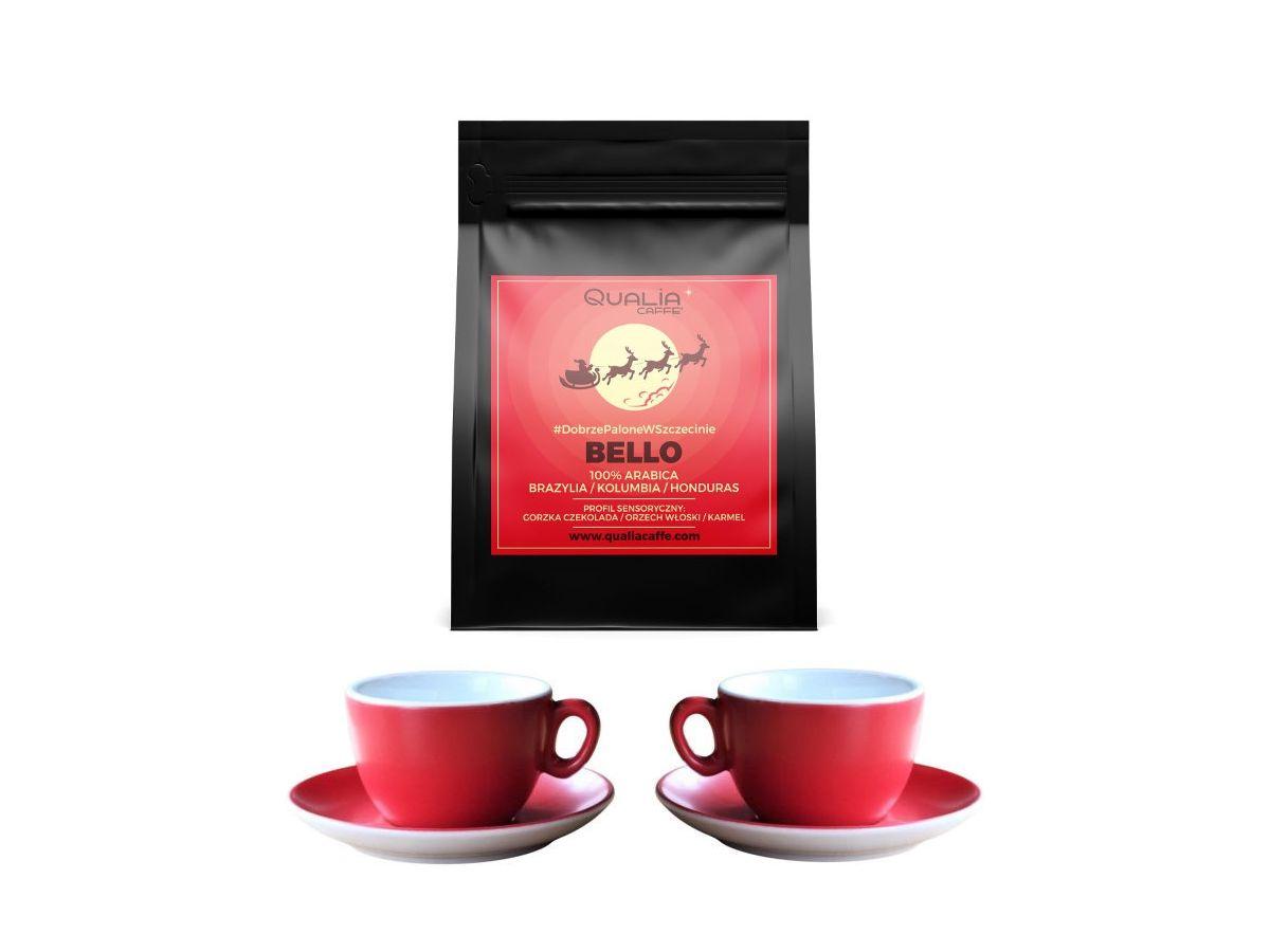 zestaw-prezentowy-inker-luna-170-ml-kawa