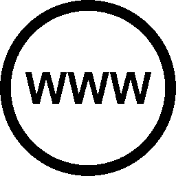 Strona internetowa Qualia Caffe