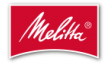 Manufacturer - Melitta