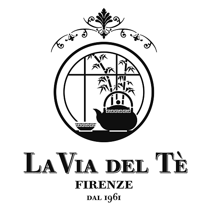 La Via del Tè