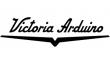 Manufacturer - Victoria Arduino