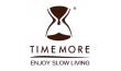 Manufacturer - Timemore