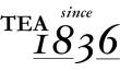 Manufacturer - 1836