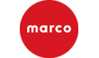 Manufacturer - Marco Beverage Systems