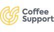 Manufacturer - Coffee Support
