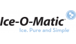 Manufacturer - Ice-O-Matic