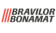 Manufacturer - Bravilor Bonamat